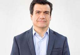 Nuevo gerente general de Sitecna revela sus principales desafíos