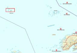 Midt-Norsk Havbruk og Bjørøya er ett skritt nærmere etablering av ny lokalitet