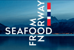 Salmon exports on the up again for Norway