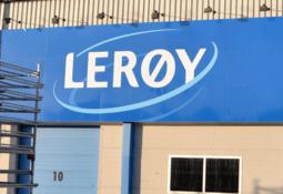 Lerøy harvests fewer fish in third quarter