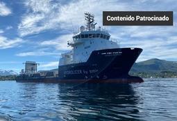 Llega a Chile una solución sustentable para el tratamiento del Caligus