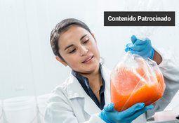 Hendrix Genetics consolida su presencia en Chile