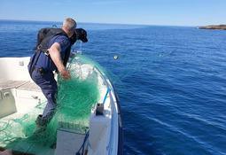 Flere tips fra publikum avslører ulovlig laksefiske