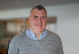 Maritech prepara mayor crecimiento internacional con nuevo director ejecutivo