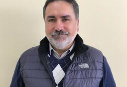 Teksub nombra a nuevo director de Asuntos Ambientales