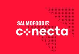Salmofood lanza nuevo programa para transferencia de conocimiento