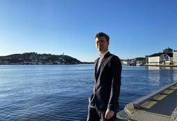 Telenor Maritime kjøper finsk selskap