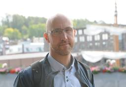 Sheriff de Oslo determina que alimento de BioMar no infringe patente de STIM
