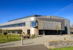 PatoGen plans laboratory in Scotland