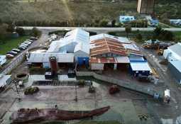 Badinotti Services inicia auditoría en Aysén para obtener importantes certificaciones