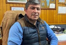 Nuevo directorio de Arasemar trabajará por dignidad laboral a bordo de naves acuícolas