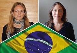 Brasil: Prevén nuevas conductas de adaptación y recuperación para el salmón chileno