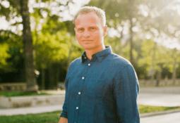 Benchmark contrata gerente para lanzamiento de su tratamiento contra piojos de salmón