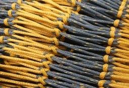 Badinotti Net Chile presenta cuatro nuevas líneas de productos