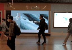 God start på lakseeksporten til Kina i 2021