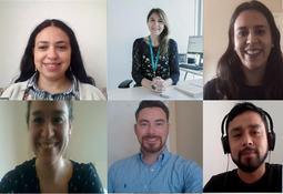Portal Empleo: Cermaq Chile lanza nueva plataforma para atraer talento