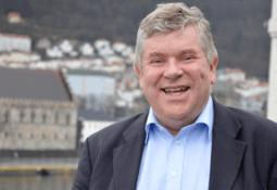 Bakkafrost directors join Scottish Salmon Co Ltd board