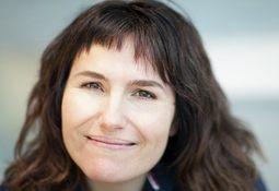 Hun blir ny regionsjef midt i Sjømat Norge