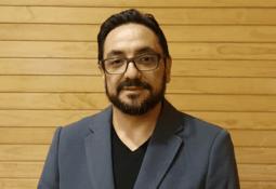 Científicos chilenos desarrollarán nuevos métodos para el control de la caligidosis