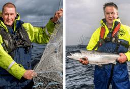 Cooke strengthens Orkney leadership team