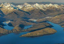 Estudio: 416 concesiones para salmonicultura en Chile están en áreas protegidas