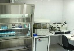 Laboratorio VeHiCe trabaja en pronta apertura de operaciones en Escocia