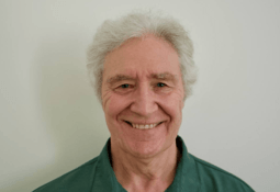 Pet food veteran joins omega-3 pioneer MiAlgae