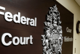 Mowi in court today to stop British Columbia fish culls