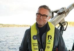 Penger til utvikling av sjømatnæringen i Vardø