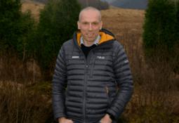 Mowi promotes Nolan to lead Scotland processing plant expansion