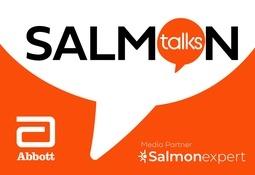 Salmon Talks: invitan a charlas sobre principales desafíos en la salmonicultura