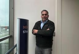 Stim Chile entrará al mercado de certificadores de estructuras de cultivo