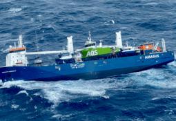 Ilagt 10 pålegg fra Sjøfartsdirektoratet