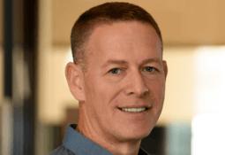 AquaMaof names new customer service chief