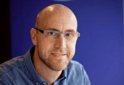 Rechazan requerimiento de Stim para bloquear venta de Intro Tuning de BioMar