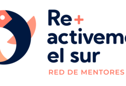 Comienzan inscripciones para participar en Red de Mentores del Salmón de Chile