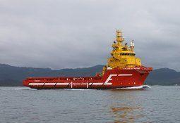 Bakkafrost kjøper nok et supplyskip