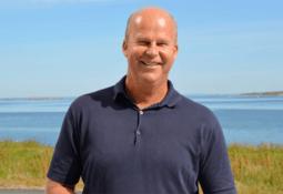Scottish Sea Farms director nominated as SalMar chairman