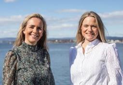 Sjømatrådet endrer markedsstrategien i Norge
