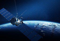 Oceanscan adquiere nueva tecnología en posicionamiento para estudios hidrográficos