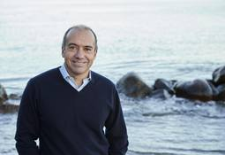 BioMar øker i Europa, men taper seg i Chile