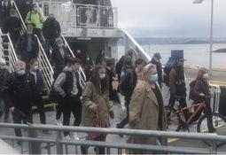 Oslo-folk klager mest