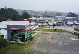 Autoridad da resultados por posible intoxicación alimentaria de trabajadores de Invermar