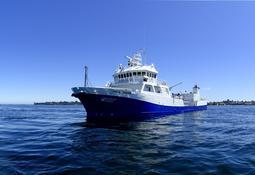 Implementarán en wellboats sistema que permitirá alerta temprana de FAN