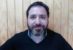 Empresa nacional de tecnología para salmonicultura inicia operaciones en Magallanes
