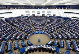Nytt lusemiddel truet av EU-avstemning