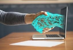 Maritech dictará segundo seminario sobre innovación y organizaciones exponenciales