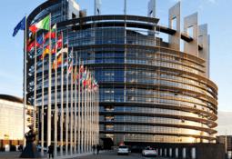 EU-tilbakeslag for nytt lusemiddel