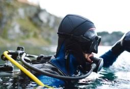 Impartirán cursos presenciales dirigidos a trabajadores de la industria acuícola