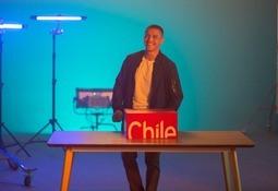 Campaña de Alexis Sánchez promocionando salmón chileno genera molestia en comunidad